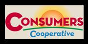 Consumers Cooperative