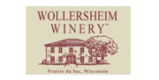 wollersheim-winery