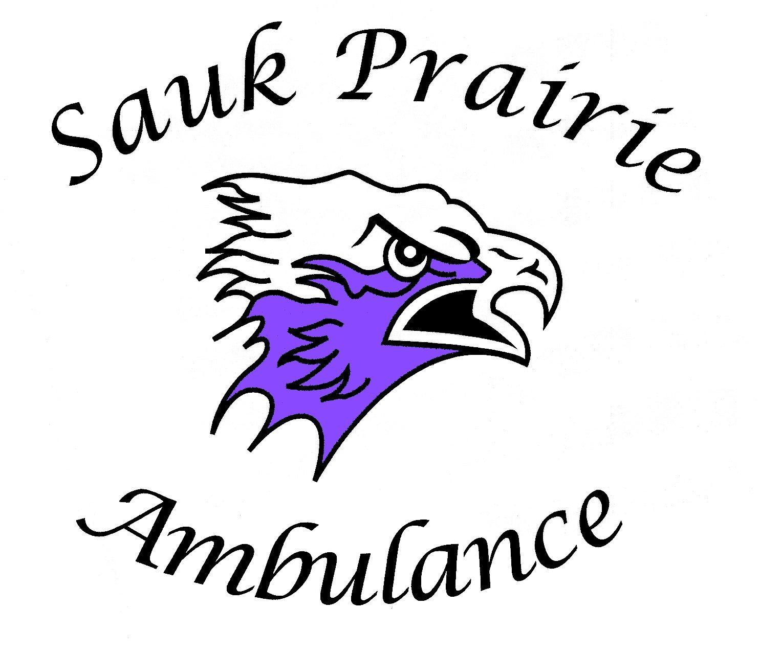 Sauk Prairie Ambulance Association